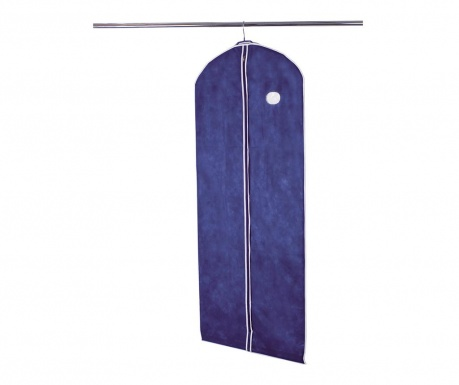 Husa pentru haine Evelyn 60x150 cm