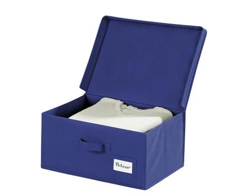 Sklopiva kutija za pohranu Air M