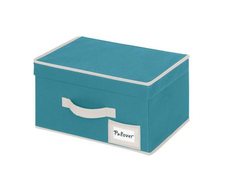 Sklopiva kutija za pohranu Breeze S