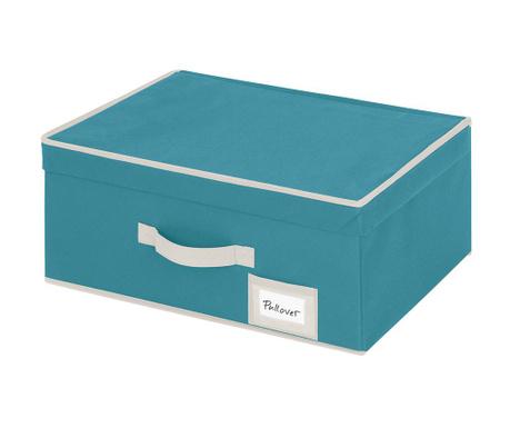 Сгъваема кутия за съхранение Breeze L