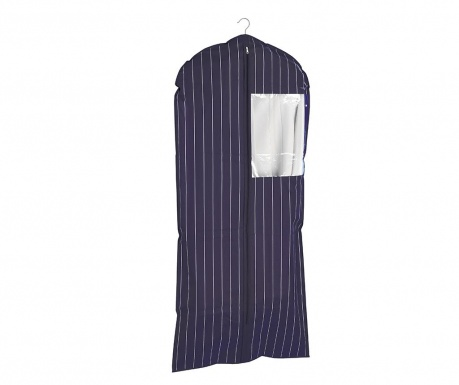 Obal na oblečení Comfort 60x150 cm