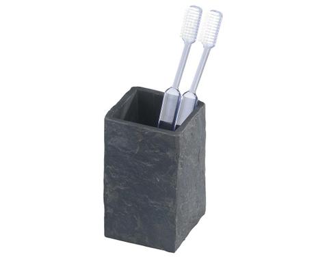 Kopalniški kozarec Slate Rock