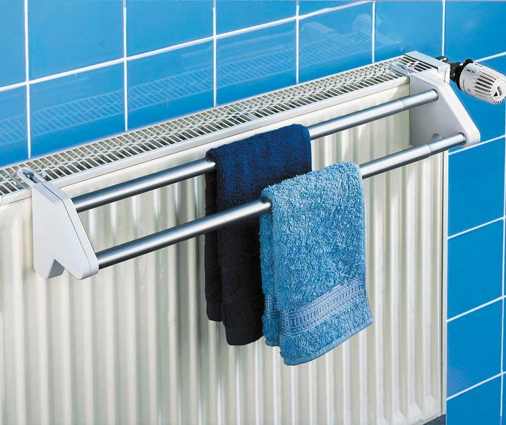 Standard Ruhaszárító radiátorra