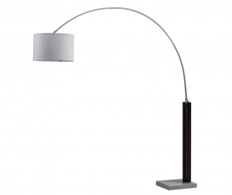 Lampa podłogowa Dovie