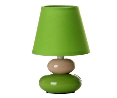 Veioza Stones Green