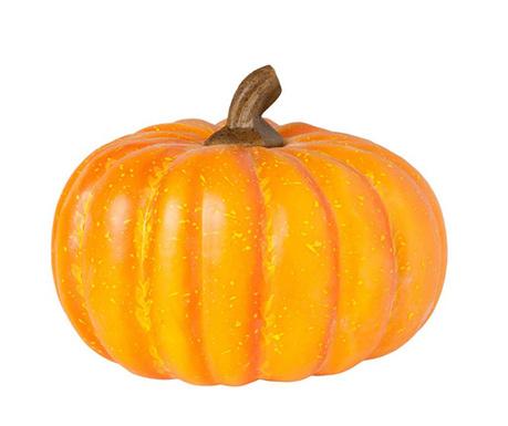 American Pumpkin Dekoráció
