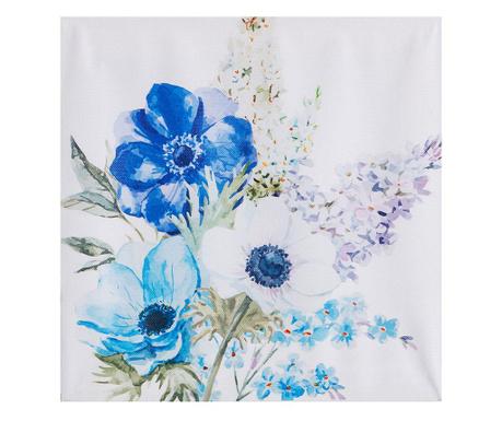 Wild Flowers Kép 20x20 cm