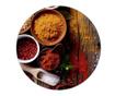Suport pentru vase fierbinti Spices