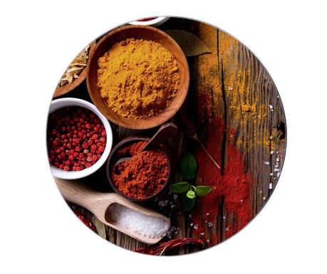 Spices Edényalátét