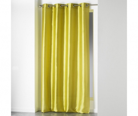Shana Green Sötétítő 140x240 cm