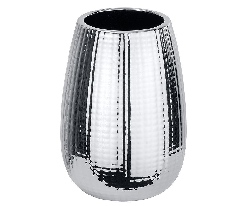 Чаша за баня Dakar