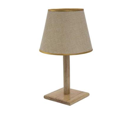 Нощна лампа Comodino