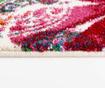 Preproga Colorfully 140x200 cm