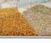 Preproga Bianca 120x170 cm