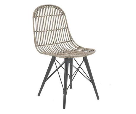 Krzesło Summer Rusty