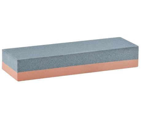 Brusný kámen Mobley