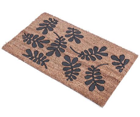 Doormat Felci 45x75 cm