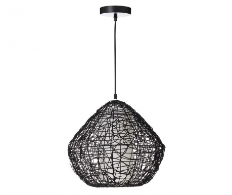 Lampa sufitowa Wires