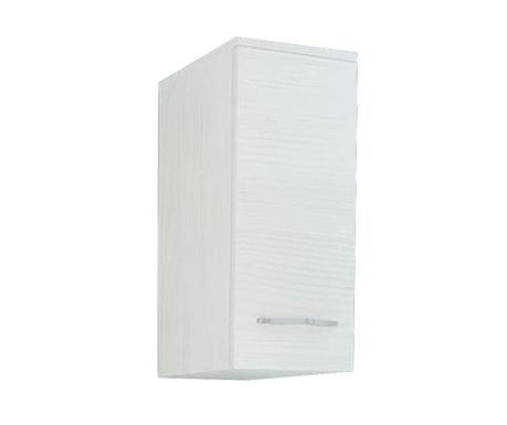 Corallo Small White Felfüggeszthető szekrény