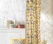 Záves Honeycomb 140x270 cm
