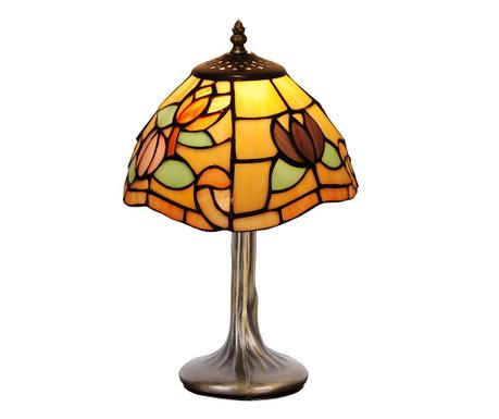 Нощна лампа Tess
