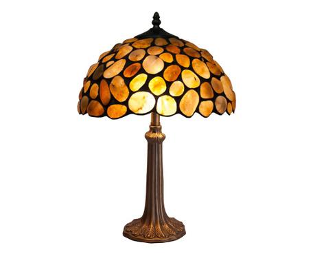 Лампа Stone