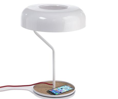 a5975ace621 Нощна лампа Jelly - Vivre.bg