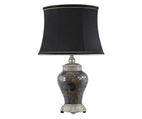 Nočná lampa Quinn