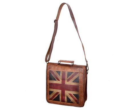 Чанта London