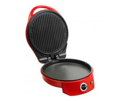 Uređaj za pizzu Open Red