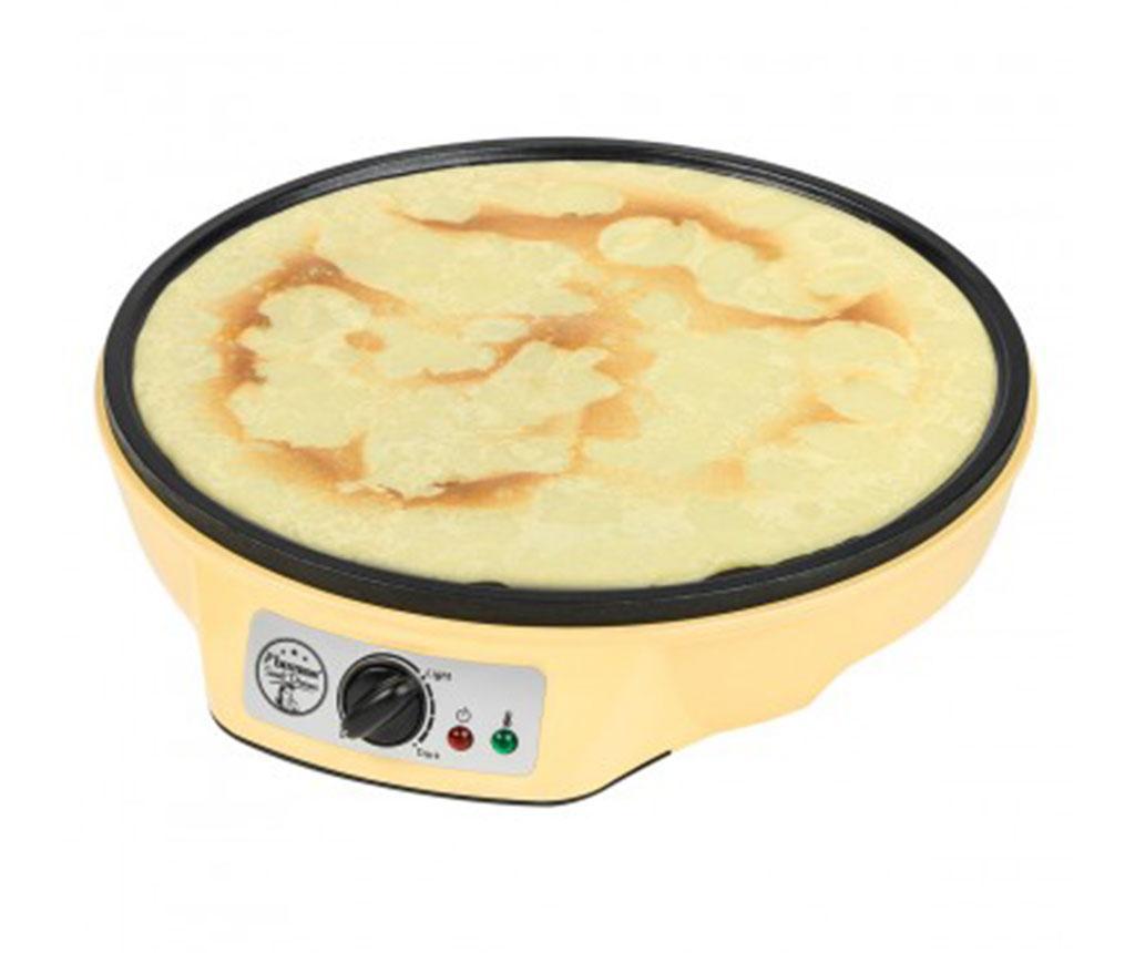 Sweet Vanilla Palacsintasütő készülék