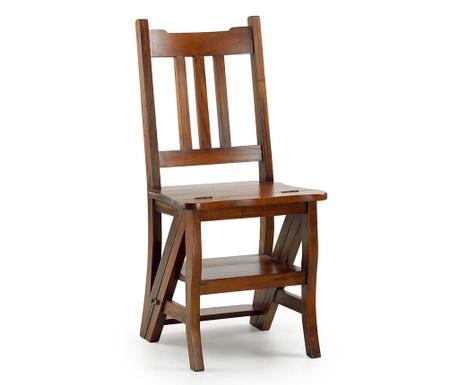 Modulární židle Clarice