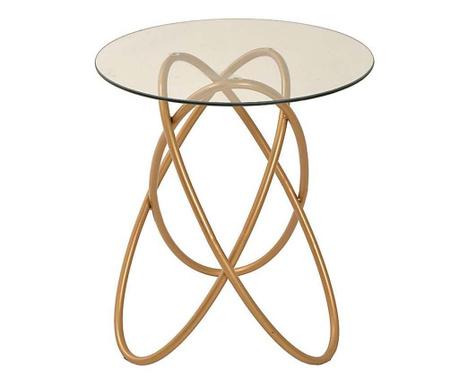 Stół Modern Look