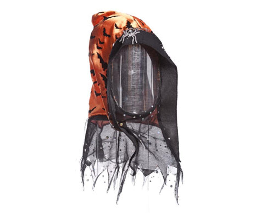Reaper Arcmaszk