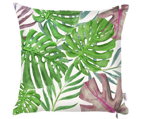 Jastučnica Jungle 43x43 cm