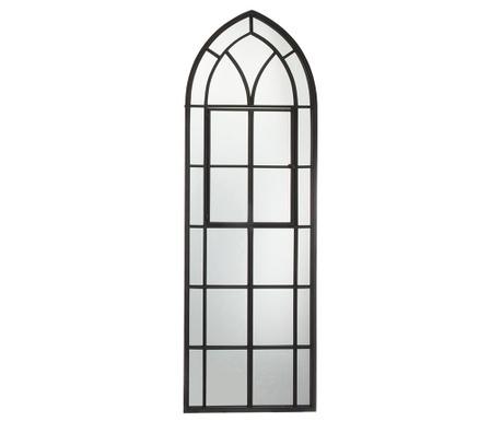 Dekoracja z lustrem Window