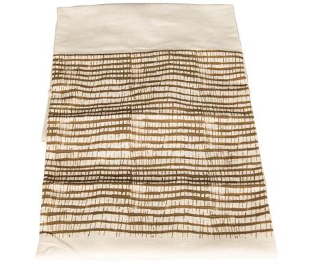Кухненска кърпа Africa Natural 50x70 см