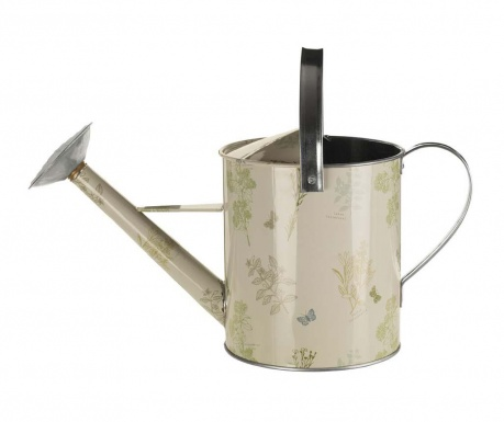 Watering can Floris