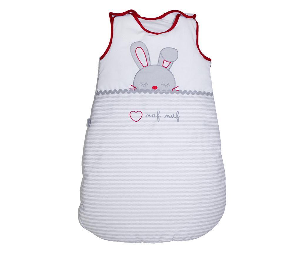 Sac de dormit pentru copii Rabbit 12 luni