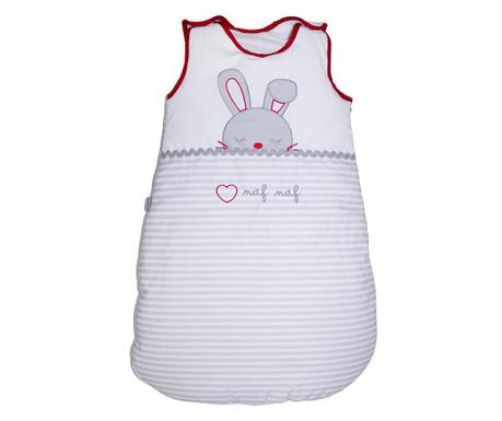 Spací pytel pro děti Rabbit 12 měs.
