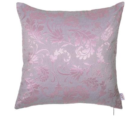 Obliečka na vankúš Acanthus Pink 43x43 cm
