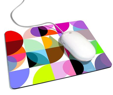 Подложка за мишка Solena