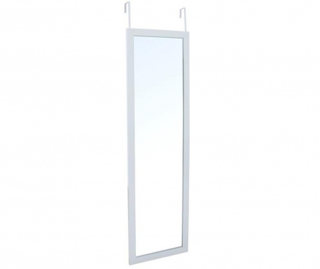 Oglinda de usa Colgar