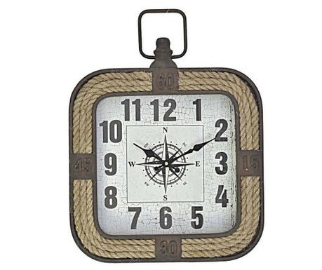 Zegar ścienny Square