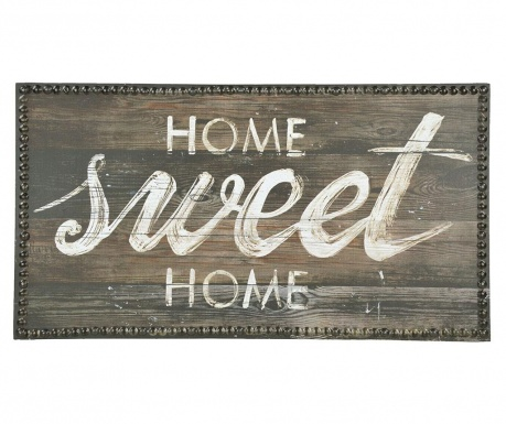 Dekorace Home Sweet Home - Vivre.cz
