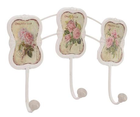 Cuier Botanics Rose