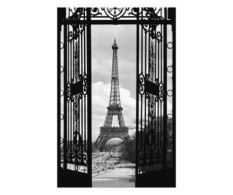 Тапет La Tour Eiffel 115x175 см