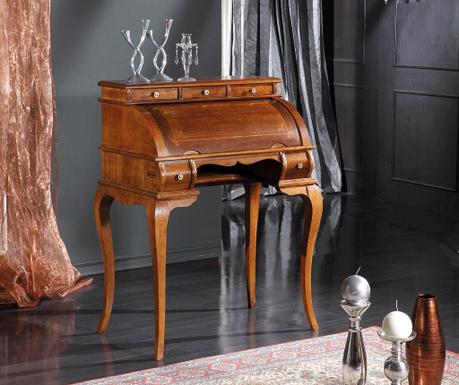 Psací stůl Darwin
