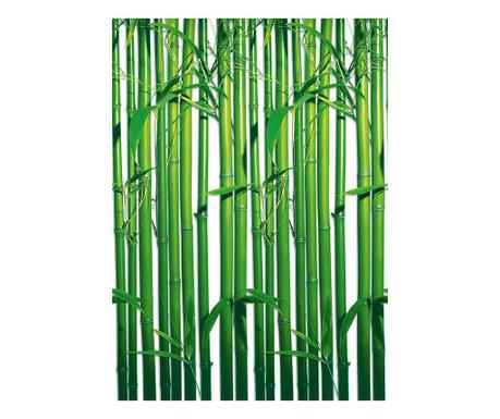 Тапет Bamboo 183x254 см