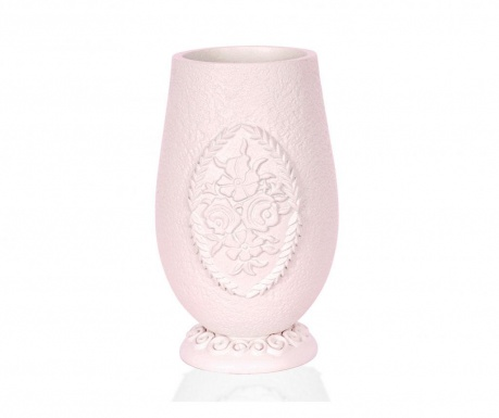 Kopalniški kozarec Blenda Pink
